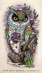 My grandson is getting this tat with my name under it!!  I love it!!