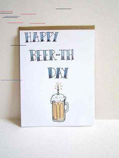 #happybirthdayforhim - Geburtstag ideen #happybirthdayforhim #happybirthdayforhim The post #happybirthdayforhim appeared first on Geburtstag ideen.