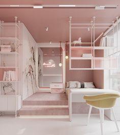 Customized Compass Desk by Fairytale.  #kidsroom #kidsfurniture #kidsinteriordesign #kidsdecor #homeideas #luxurydecor #luxury #luxuryfurniture #InteriorDesign #interiorideas #furnitureideas #bespokeDesign #nightstand #desk #storage #luxuryinteriordesign #kidsdesign #kidsbedroom #kids #kidsroomdesign #kidsroominspiration #quarto #quartodebebe #bedroomdesign #kidsroominspo #decor #designproject #homeinteriors #homedecor #interiors #interiordecor #interiodesignproject #girlbedroom Luxury Kids Bedroom, Small Room Design Bedroom, Kids Bedroom Designs, Bedroom Decor For Teen Girls, Stylish Bedroom, Room Ideas Bedroom, Home Room Design, Elegant Girls Bedroom, Dream Rooms