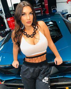 24 Fantastiche Immagini Su Elettra Miura Lamborghini Un Bolide Con