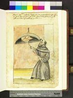 Amb. 317.2° Folio 98 recto