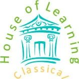 Classical House of Learning Literature History Curriculum with Literature Reading Plans