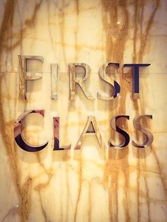 """Singapore Airlines First Class: The Private Room - -""""sell a million records, sell a milliono more; first-class treat you like a n - - - -'s po. Luxury Lifestyle Women, Rich Lifestyle, Lifestyle News, By Any Means Necessary, Billionaire Lifestyle, Glamour, Karen, First Class, High Society"""