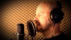 C-Rebell-um feat. Sailenz,Zeitgeist-NeoRapper,GerManBeQuest,Kilez More -...