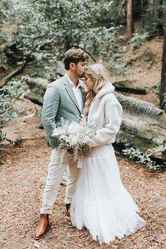 Rustic woodsy wedding! Groom outfit inspiration. Woodsy Wedding, Floral Wedding, Camp Wedding, Wedding Groom, Summer Wedding, Wedding Dress, New York Wedding, Chicago Wedding, Amangiri Resort