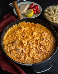 Seafood Recipes, Gourmet Recipes, Healthy Recipes, Rice Vermicelli, Zeina, Recipe For Mom, 20 Min, Fish And Seafood, Food For Thought