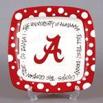 1000+ ideas about Alabama Apparel on Pinterest | Alabama