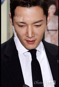 Korean Drama Movies, Korean Actors, Jang Nara, Fated To Love You, Emergency Couple, Choi Jin Hyuk, Dragon Heart, Lee Seung Gi, Hyun Bin