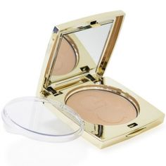 Gerard Cosmetics Star Powder - Gorgeous highlighting powder that gives you a perfect sparkle everytime! 5 shades to choose from!