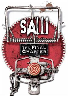 The SAW series continues with this seventh entry, spearheaded by returning SAW VI director Kevin Greutert. Marcus Dunstan and Patrick Melton also are back to pen the script, which details the exploits