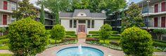 The Terraces on Brompton Apartments - 7315 Brompton Street, Houston, 77025 - (713) 665-1571