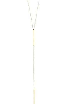 Love this women's necklace from Nialaya