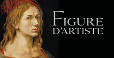 For its fifth season, the Louvre's Petite Galerie—a space dedicated to art and cultural education—will be holding an exhibition titled ' Classical Period, Health Insurance Companies, Michelangelo, Advent, Literature, Louvre, Paris, Portrait, Museums