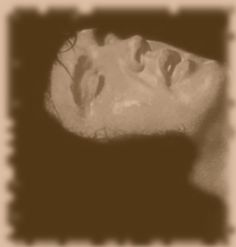 Elvis death autopsy photo picture