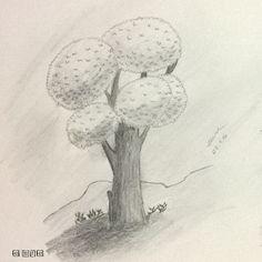 #Tohumlar fidana #fidanlar ağaca #ağaçlar ormana dönmeli yurdumda..   #amigurumi #amigurumisevgisi #karakalem #art #çizim #cizim #picture #kalem #kurşunkalem #pen #pencil #karakalemçizim #karakalemçalışması #başlangıç #artwork #a4 #kağıt #resim #karalama #ağaç #ağaçlık #yeşil #siyah #beyaz #beyazsayfa #çizgi #çiziktirmek by amigurumisevgisi