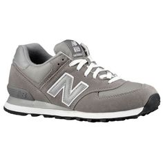 mens new balance 574 trainers restaurant