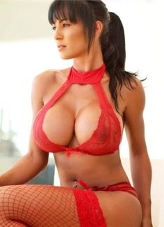 http://www.sexylovelyworld.com