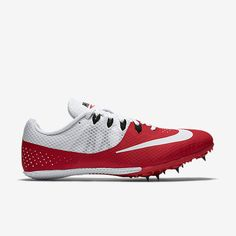 Nike Zoom Rival S 8 Men's Track Spike.