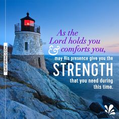 Uplifting and inspiring prayer, scripture, poems & more! Discover prayers by topics, find daily prayers for meditation or submit your online prayer request. Words Of Sympathy, Sympathy Messages, Sympathy Quotes, Sympathy Cards, Biblical Quotes, Prayer Quotes, Faith Quotes, Bible Verses, Scripture Quotes