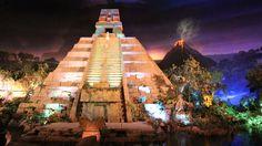 The Best Restaurant in the World is: Mexico's San Angel Inn Restaurante Pinterest Photos, Epcot, Walt Disney World, Pavilion, Aztec, Fair Grounds, Mexico, Good Things, Restaurant