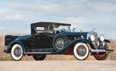 1930 Cadillac V-16 Roadster ════════════════════════════ http://www.alittlemarket.com/boutique/gaby_feerie-132444.html ☞ Gαвy-Féerιe ѕυr ALιттleMαrĸeт   https://www.etsy.com/shop/frenchjewelryvintage?ref=l2-shopheader-name ☞ FrenchJewelryVintage on Etsy http://gabyfeeriefr.tumblr.com/archive ☞ Bijoux / Jewelry sur Tumblr