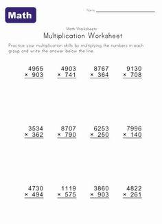 math worksheet : year 3 subtraction worksheets tes  google search  worksheets for  : Year 3 Subtraction Worksheets