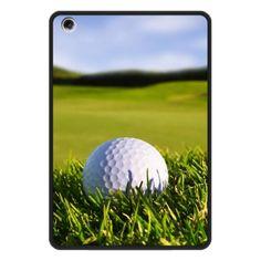 IPad Mini Sports Golf Case