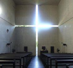 Ibaraki Kasugaoka Kirche - Osaka