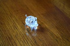 Crystal - So I Was Thinking How To Find Out, Give It To Me, My High School, This Or That Questions, Crystals, Crystal, Crystals Minerals