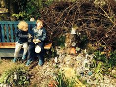 Stylish Baby, Baby Kids Clothes, Fairy, Couple Photos, Garden, Fun, Couple Shots, Garten, Lawn And Garden