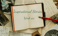 Inspirational Stories Week Six: Bell and Bear Blog- Being a Mother without a Mother Posted on December 28, 2016February 18, 2017 by Emma Reed