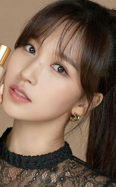 Kpop Girl Groups, Kpop Girls, Myoui Mina, Blackpink Jennie, Kawaii Girl, Pretty Woman, Asian Beauty, Amazing Women, Asian Girl