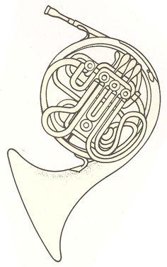 French+Horn+copy.jpg 432 × 692 bildepunkter