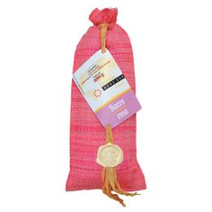 Natural Rose Flavored Pure Cane Sugar  $16.50 http://www.fancyflours.com/product/Natural-Rose-Flavored-Pure-Cane_Sugar/Baking-Ingredients-and-Baking-Mixes