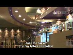 49 Days Episode 13 English Subtitle   Korean Drama - http://LIFEWAYSVILLAGE.COM/korean-drama/49-days-episode-13-english-subtitle-korean-drama/