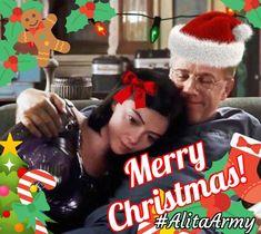Ronald Mcdonald, Battle, Merry Christmas, Angel, Memes, Birthday, Fictional Characters, Dibujo, Merry Little Christmas