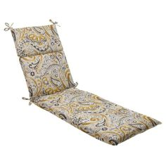 Pillow Perfect Indoor/Outdoor Paisley Chaise Lounge Cushion, Starlight Pillow Perfect,http://www.amazon.com/dp/B00BPUC1JW/ref=cm_sw_r_pi_dp_ByJ6sb02H0RD3QNB