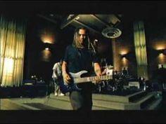 Korn - Alone I Break - YouTube