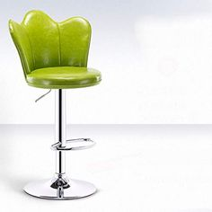 Surprising Hzpxsb Breakfast Counter Chair Bar Stool High Stool Crown Creativecarmelina Interior Chair Design Creativecarmelinacom