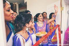 indian wedding sikh ceremony doli http://maharaniweddings.com/gallery/photo/12120