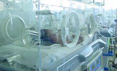 #Avanza diagnóstico de enfermedades raras en recién nacidos: SSA - El Universal: proceso.com.mx Avanza diagnóstico de enfermedades raras en…