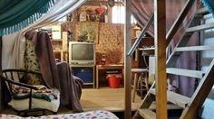 Pisocompartido y alquiler de habitaciones
