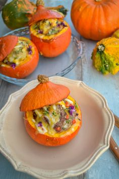 Easy Appetizer Recipes, Yummy Appetizers, Halloween Appetizers For Adults, Sausage Appetizers, Pumpkin Muffin Recipes, Healthy Snacks, Healthy Recipes, Food Inspiration, Food And Drink