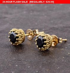 Wonderful Black Gold Jewelry For Beautiful Pieces Ideas. Breathtaking Black Gold Jewelry For Beautiful Pieces Ideas. Black Gold Jewelry, Sterling Silver Jewelry, Gold Jewellery, Stylish Jewelry, Fine Jewelry, Women's Jewelry, Gemstone Jewelry, Beaded Jewelry, Fashion Jewelry