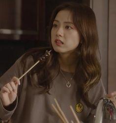 Jisoo Do Blackpink, Blackpink Jisoo, Kpop Girl Groups, Korean Girl Groups, Kpop Girls, Kim Jennie, Lisa Park, Memes Blackpink, My Girl