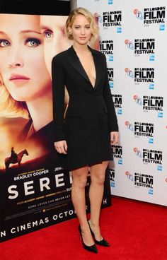 Jennifer Lawrence wearing Christian Dior Resort 2014 and Brian Atwood Mercury Pumps Brian Atwood, Celebrity Red Carpet, Celebrity Style, Celebrity News, Celebrity Updates, Celebrity Women, Celebrity Dresses, Le Style Jennifer Lawrence, Miranda Kerr