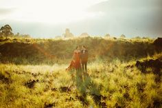 Inspiring post by Bridestory.com, everyone should read about Amorous Engagement Album in Vast Bali Meadows on http://www.bridestory.com/blog/amorous-engagement-album-in-vast-bali-meadows