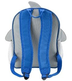Kids' Bags & Backpacks at SwimOutlet.com