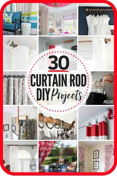 Dorm Sheets - Will Typical Twin Dimensions Sheets Work On My Dorm Mattress? 30 Fantastic, Affordable Diy Curtain Rod Ideas Diy Curtain Rods Can Save You Hundreds Over Store-Bought Extra Long Curtain Rods, Cheap Curtain Rods, Outdoor Curtain Rods, Pipe Curtain Rods, Finials For Curtain Rods, Outdoor Curtains, Ceiling Mount Curtain Rods, Window Curtain Rods, Curtain Call