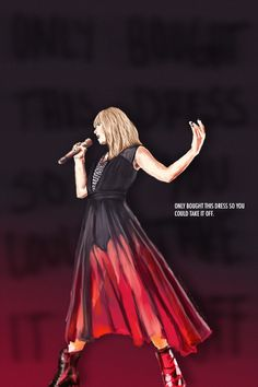 Long Live Taylor Swift, Taylor Swift Videos, Taylor Swift Quotes, Taylor Alison Swift, Taylor Swift Drawing, Swift Tour, Taylor Swift Wallpaper, Cute Celebrities, Now And Forever